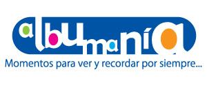 Albumanía Ecuador